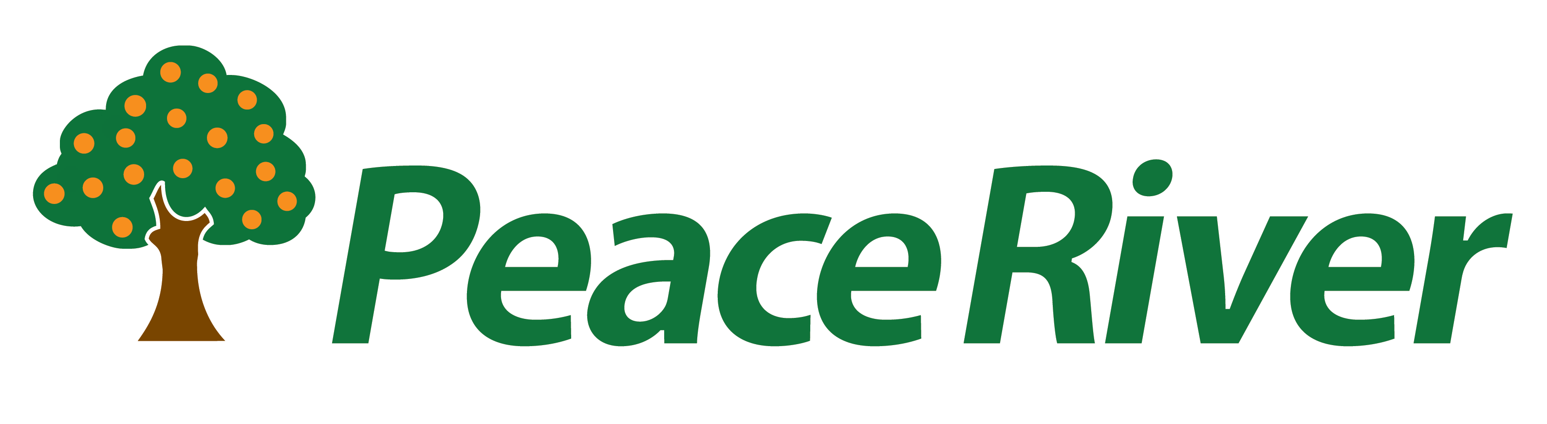 Peace River Packing Company